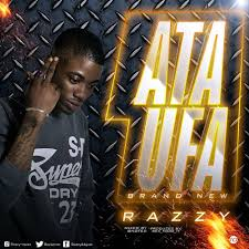 Download Ata Ufa by Razzy