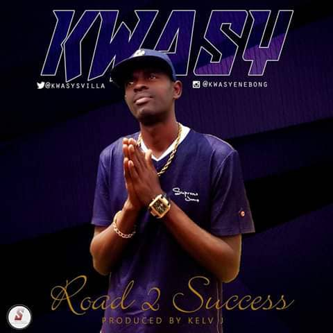 Download Road to Success by Kwasy