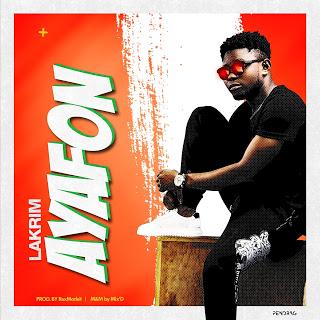 Download Ayafon by Lakrim