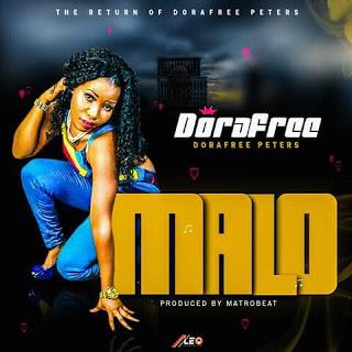 Download Malo by DoraFree