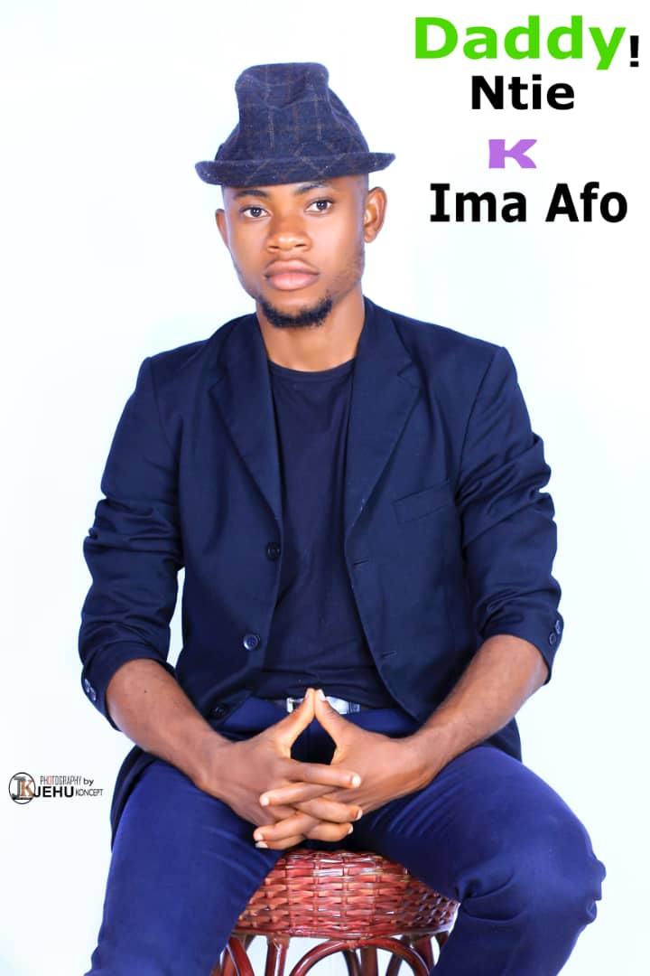 Download Ima Afo by Mekabasi Archibong