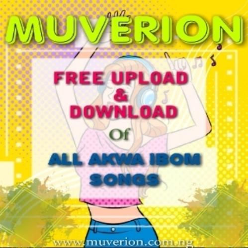 Download Egovina by De-Mccoy ft Slowdog