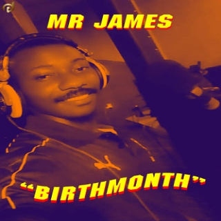 Download Birthmonth by Mr James