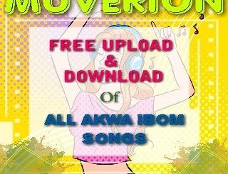 Download Ekwak Ubok by Annie Inyang ft Pastor Goody Goody