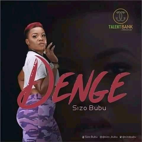 Download Denge by Sizo Bubu