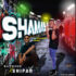 Download Shammah by Dj TuLoud ft Snipar
