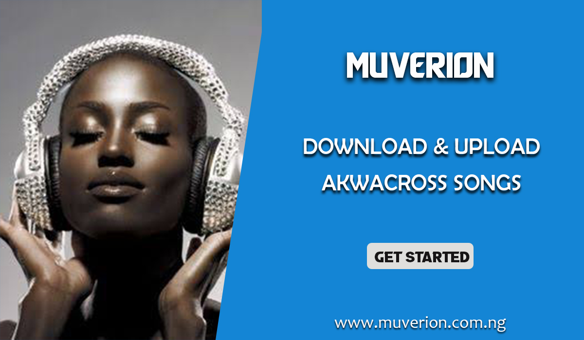 Download Edu Owo by David Sunday