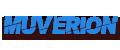 Muverion – Akwa Ibom and Calabar music download