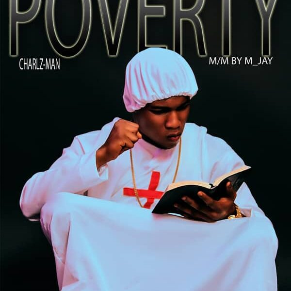 Download Poverty by Charlz-Man