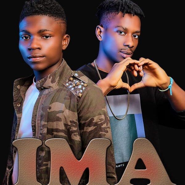 Download Ima by Rexzee ft M_Jay