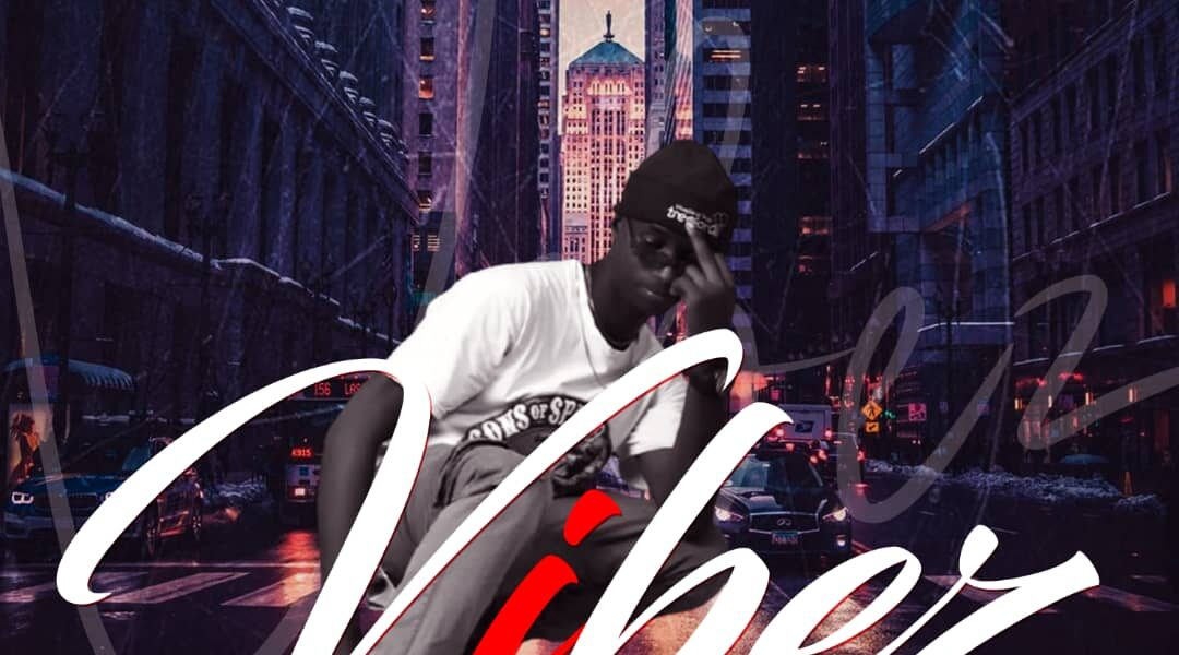 Download Vibez by Coded Blixz